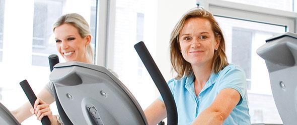 Bei fitness-konzept bieten wir hochmoderne geräte