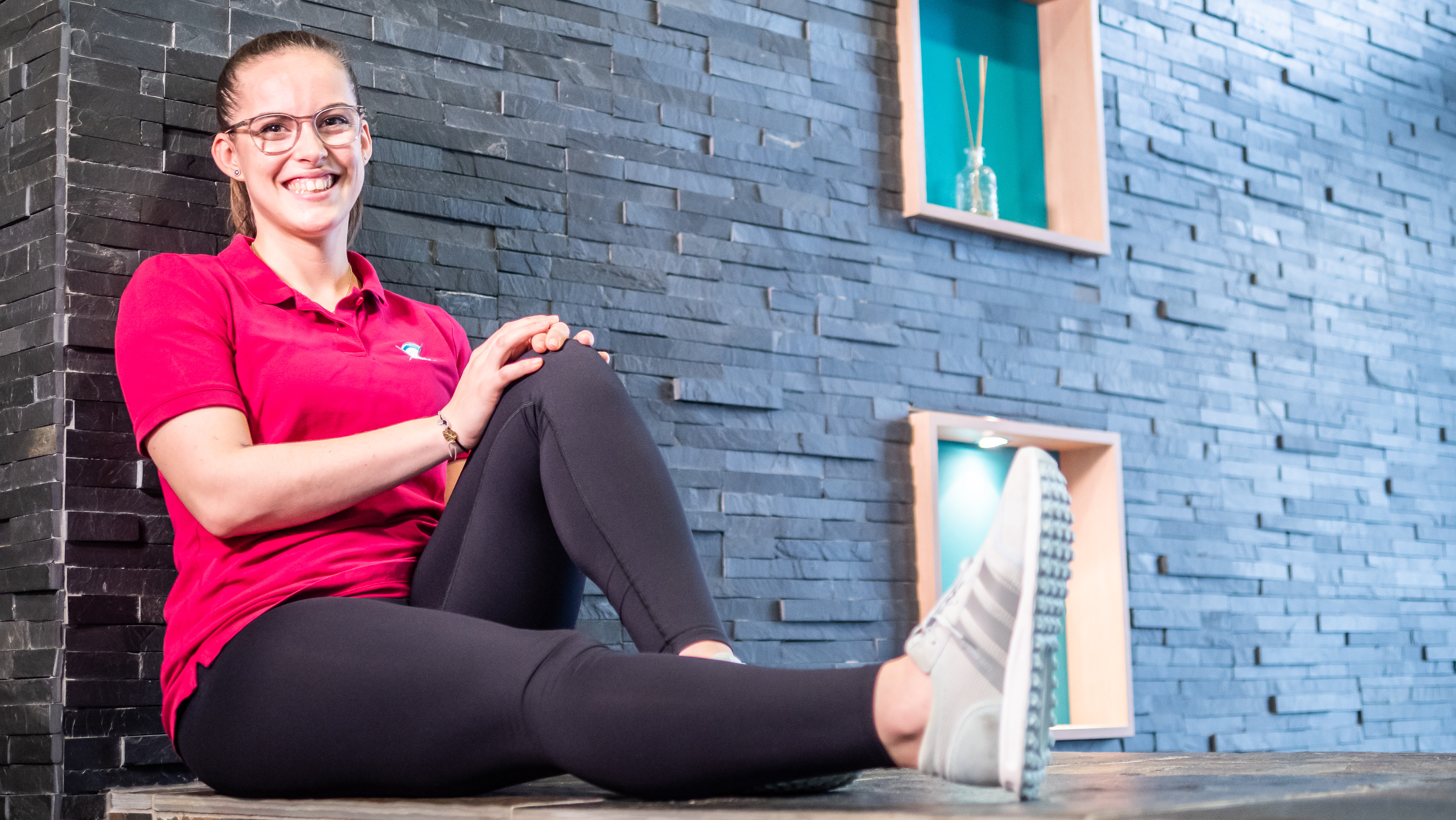 Med&Fit_18.Therapeuten Shootings_5